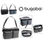 Органайзер для колясок Bugaboo ����, �������� | Babyshopping