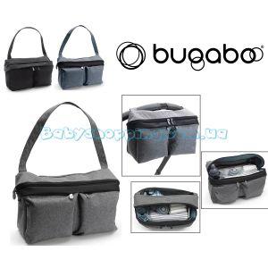 Органайзер для колясок Bugaboo фото, картинки | Babyshopping
