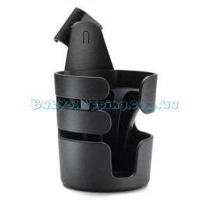 Підстаканник для коляски Bugaboo фото, картинки | Babyshopping