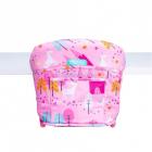 Стульчик для кормления Cosatto Grubs Up ����, �������� | Babyshopping