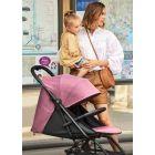 Прогулочная коляска Cybex Eezy S 2 ����, �������� | Babyshopping