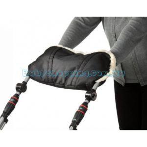 Муфта для коляски Hartan Mum фото, картинки | Babyshopping