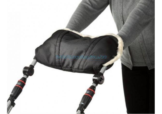 Муфта для коляски Hartan Mum ����, �������� | Babyshopping