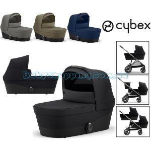 Люлька Cybex Gazelle S фото, картинки | Babyshopping