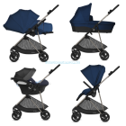 Прогулочная коляска Cybex Melio ����, �������� | Babyshopping