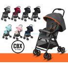 Прогулочная коляска CBX by Cybex Yoki ����, �������� | Babyshopping