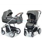 Универсальная коляска 2в1 Espiro Next Manhattan ����, �������� | Babyshopping