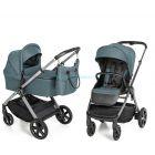 Универсальная коляска 2 в 1 Espiro Only  ����, �������� | Babyshopping