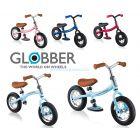 Детский беговел Globber Go Bike Air  ����, �������� | Babyshopping