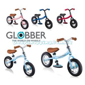 Детский беговел Globber Go Bike Air  фото, картинки | Babyshopping