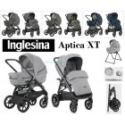 Детская коляска 2 в 1 Inglesina Aptica XT Duo ����, �������� | Babyshopping