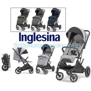 Прогулочная коляска Inglesina Maior фото, картинки   Babyshopping