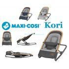 Шезлонг Maxi-Cosi Kori  ����, �������� | Babyshopping