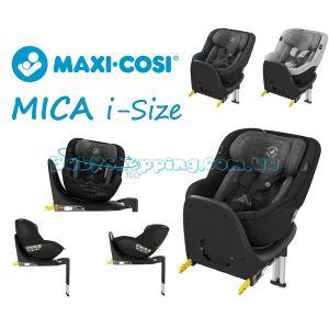 Автокресло Maxi-Cosi Mica i-Size фото, картинки | Babyshopping