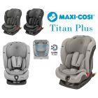 Автокресло Maxi-Cosi Titan Plus ����, �������� | Babyshopping