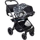 Универсальная коляска 2в1 Muuvo Quick Trendy Edition ����, �������� | Babyshopping
