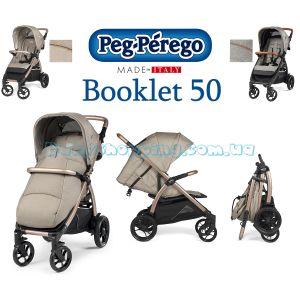 Прогулочная коляска Peg-Perego Booklet 50 фото, картинки | Babyshopping