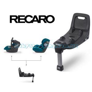 База Recaro Avan / Kio i-Size  фото, картинки | Babyshopping