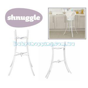 Складная подставка для ванны Shnuggle  фото, картинки | Babyshopping