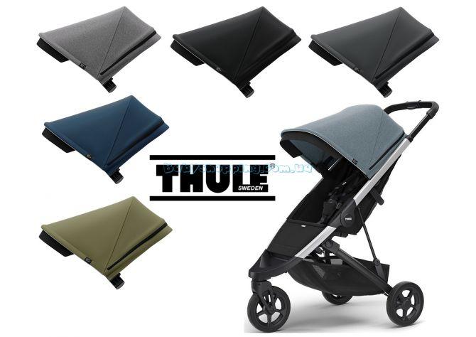Капюшон Thule Spring ����, �������� | Babyshopping
