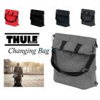 Сумка Thule Changing Bagy ����, �������� | Babyshopping