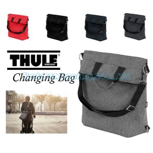 Сумка Thule Changing Bag фото, картинки | Babyshopping