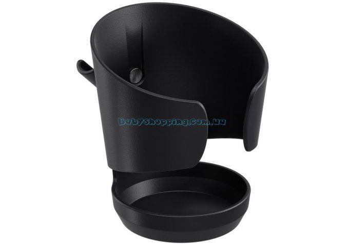 Підсклянник для коляски Thule Sleek Cup Holder  ����, �������� | Babyshopping