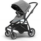 Прогулочная коляска Thule Sleek ����, �������� | Babyshopping