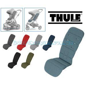 Матрасик-вкладыш в коляску Thule Seat Liner  фото, картинки   Babyshopping