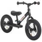 Балансирующий трехколесный велосипед 2 в 1 Trybike Steel  ����, �������� | Babyshopping