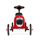 Детская машинка толокар Baghera Racer Red ����, �������� | Babyshopping