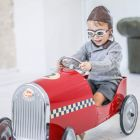 Набор шлем + очки Baghera  ����, �������� | Babyshopping