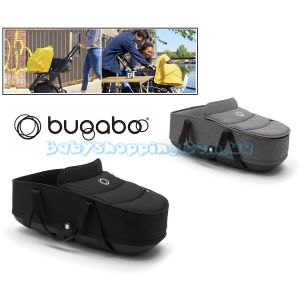 Люлька Bugaboo Bee 6 фото, картинки | Babyshopping