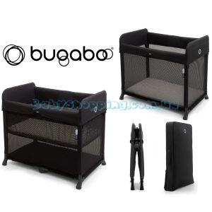 Манеж-ліжечко Bugaboo Stardust фото, картинки | Babyshopping