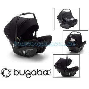 Автокрісло Bugaboo Turtle Air by Nuna i-Size  фото, картинки | Babyshopping