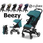 Прогулочная коляска Cybex Beezy ����, �������� | Babyshopping