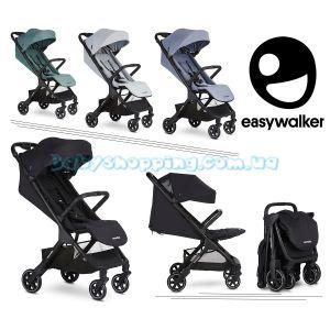 Прогулочная коляска Easywalker Jackey фото, картинки | Babyshopping