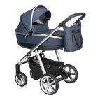 Детская коляска 2 в 1 Espiro Next Multicolor ����, �������� | Babyshopping
