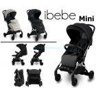 Прогулочная коляска Ibebe Mini  ����, �������� | Babyshopping