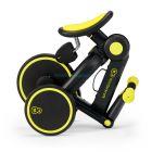 Складной трехколесный велосипед Kinderkraft 4Trike ����, �������� | Babyshopping