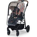 Прогулочная коляска Kinderkraft All Road  ����, ��������   Babyshopping
