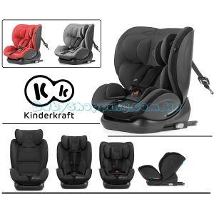 Автокресло Kinderkraft Myway Isofix фото, картинки | Babyshopping