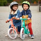 Детский беговел Kinderkraft Rapid ����, �������� | Babyshopping
