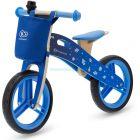 Беговел Kinderkraft Runner ����, �������� | Babyshopping