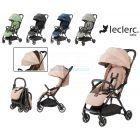 Прогулочная коляска Leclerc Baby Magic Fold Plus ����, �������� | Babyshopping