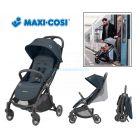 Легкая прогулочная коляска Maxi-Cosi Jaya2  ����, �������� | Babyshopping