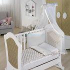 Детская кроватка Micuna Alexa Relax  ����, �������� | Babyshopping