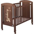 Детская кроватка Micuna Sabana ����, �������� | Babyshopping