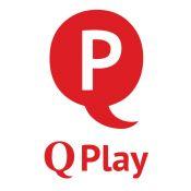 Бренд QPlay (Kью Плей)