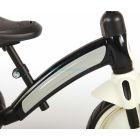 Детский трехколесный велосипед Qplay Elite  ����, �������� | Babyshopping